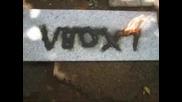 VBOX7 Се Завърна