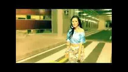 Стефани - Не съм такава, каквато бях (official Video) 2011