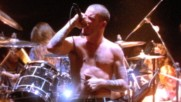 Pantera - Mouth For War (Оfficial video)
