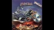 Judas Priest - Hellrider [slideshow]