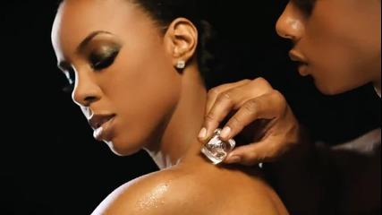 2®13 •» Fantasia ft. Kelly Rowland & Missy Elliott - Without Me ( Fanmade)