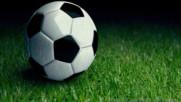 Неймар: Бъдещият крал на футбола