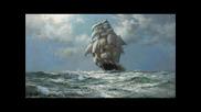 Heino - Seemann Lass Die Traumen
