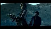 Rihanna - Hard ft. Jeezy-риана-трудно