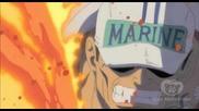 One Piece - Епизод 463 eng sub Hd