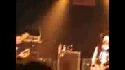 Nofx - Jelious Аgains (Live)