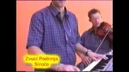 Zvuci Podrinja - Siroce - (Official video 2007)