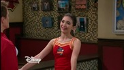 Girl Meets World / Момиче Среща Света / Райли в Големия Свят - Сезон 2, Епизод 19