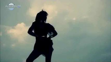 Анелия- Проба грешка(ремикс)