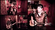 Abney Park - End of Days - Steampunk Music