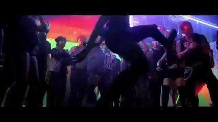 Molly Explict - tyga (official Video original 2013)  ft wiz khalifa - Molly (lyrics)