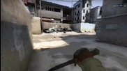 Onestro - How to awp like Kqly