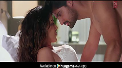 Ijazat Video Song One Night Stand Sunny Leone, Tanuj Virwani, Arjit Singh превод