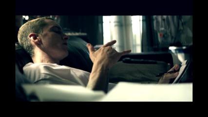 Нова !! Eminem - This Life ^_^ Hq
