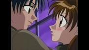 Maron & Chiaki