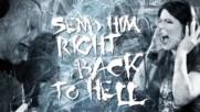Soulspell Metal Opera - Horus's Eye // ᴴᴰ Official Lyric Video