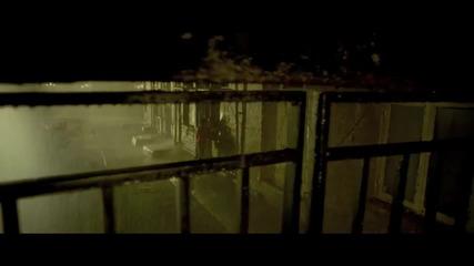 Промо - Raja Natwarlal - Tere Ho Ke Rahenge (video Song)