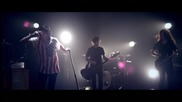 Sleeping with sirens-if You Can't Hang (official)