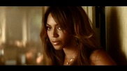 Превод ! Beyonce - Irreplaceable [ Official Music Video ] ( Високо Качество )