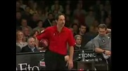 Pba Bowling Discover Card Windy(1)