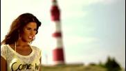 Н0в Xит ^*^ Sarah Engels Feat. Pietro Lombardi - I Miss You