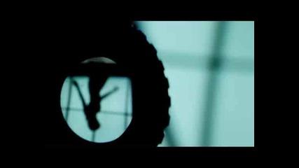 Буба Feat. Respect - Напред Назад