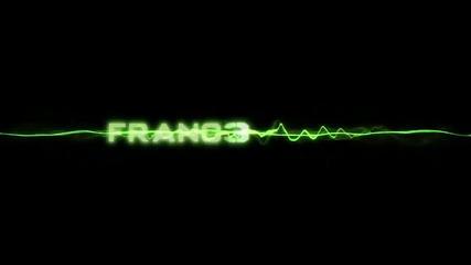 Call of Duty Modern Warfare 3 - Teaser Trailer for France