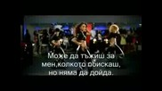 Ciara Feat Lil`Jon - That`s Right - Превод