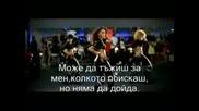 Ciara Feat Lil`Jon - That`s Right - Превод
