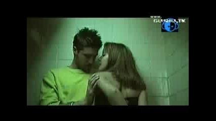 Morandi - Love Me Zabarzan Katar
