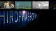 Нло 13.10.2012 - Индианаполис