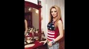 Таня Боева - Диви Ангели