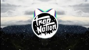 | Трап - Парти | Kustom & Bentz - On the Block (8er$ Remix)