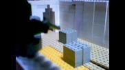 lego_counter_strike