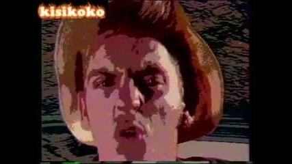Electrica Salsa Off _kisikoko