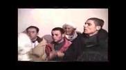 Смях: Талибанска дискотека