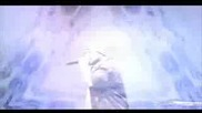 Ice Cube - Smoke Some Weed [ Rare Video ]