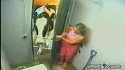 Крава разрева момиче - с м я х