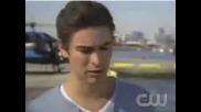 Gossip Girl Season 3!!! - Nate