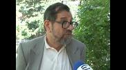 Историци: Скопие Продължава Пропагандата На Омразата Тв Европа 10.06.2012 г.