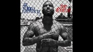*2015* The Game ft. Kendrick Lamar - On me