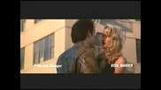 Elvis Presley - Love Me Tender (Wild Heart Movie)