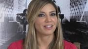 Alex, Jorge Y Lena - Que Prefieres? (Оfficial video)