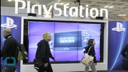 Sony is Shutting Down PlayStation Mobile in July