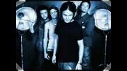 The Rasmus - Dead Promises - Bg sub