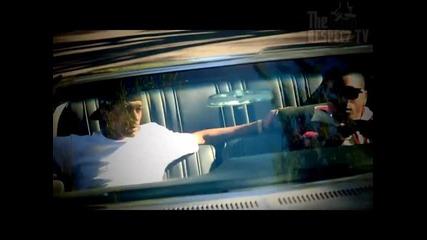 Mann feat. 50 Cent - Buzzin ( High Quality )