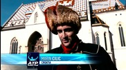 Atp World Tour Uncovered - Zagreb