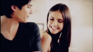 [delena 3x19] 'damon is either the best thing for her or the worst..' by Nastasiya