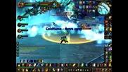 World of Warcraft - Lord Marrowgar (10)