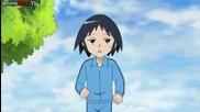 Kuromajo-san ga Tooru!! Episode 57